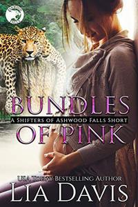 Bundles of Pink