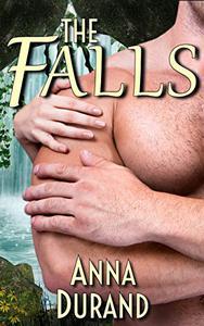 The Falls: A Paranormal Fantasy Romance