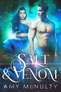 Salt & Venom