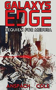 Requiem for Medusa (Galaxy's Edge)