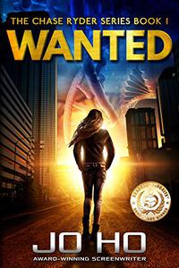 Wanted: A Must-Read Thriller for Dog Lovers