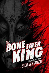 The Bone Eater King