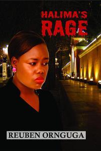 Halima's  Rage