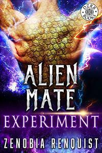 Alien Mate Experiment