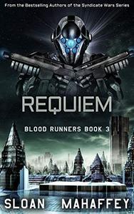 Requiem: A Gamelit Adventure