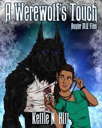 A Werewolf's Touch