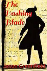 The Dashing Blade