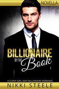 Billionaire By the Book: Preview Novella: A Sexy Billionaire Romance
