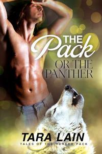The Pack or the Panther