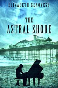 The Astral Shore