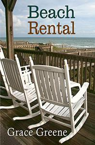 Beach Rental: An Emerald Isle, NC Novel