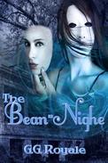 The Bean-Nighe