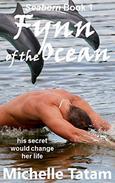 Fynn of the Ocean