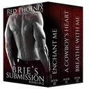 Brie's Submission (10-12)