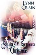 Santa's Miraculous Christmas