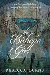 The Bishop's Girl