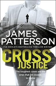 Cross Justice: