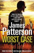 Worst Case:
