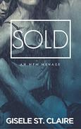 SOLD: an MFM menage