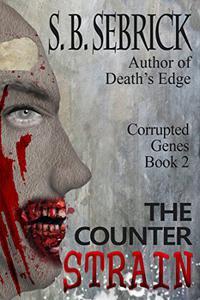 The Counter Strain