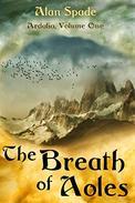 Ardalia: The Breath of Aoles