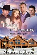 Theirs to Treasure