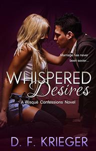 Whispered Desires