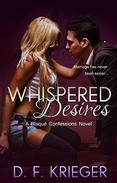 Whispered Desires