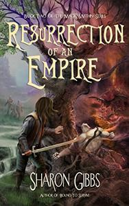 Resurrection of an Empire: The Magic Within