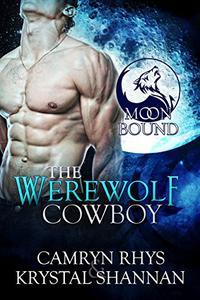 The Werewolf Cowboy