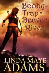 Booby-Trap at Beaver River