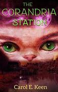 The Corandria Station