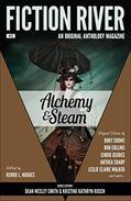 Fiction River: Alchemy & Steam