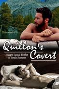 Quillon's Covert