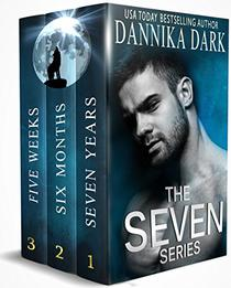 The Seven Series Boxed Set