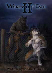 Werewolf Tale II