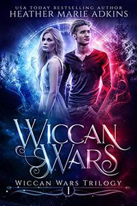 Wiccan Wars