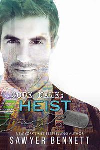 Code Name: Heist