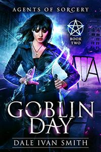 Goblin Day