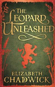 The Leopard Unleashed