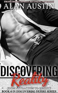 Discovering Reality: Discovering Desire Book 6