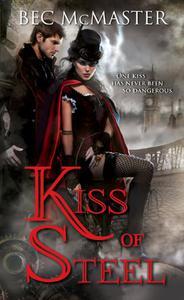 Kiss of Steel