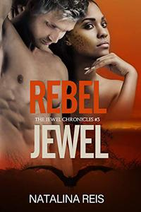 Rebel Jewel