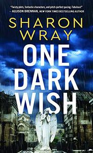 One Dark Wish