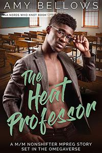 The Heat Professor