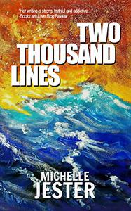 Two Thousand Lines