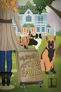 Murder at the Falls