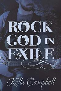 Rock God in Exile