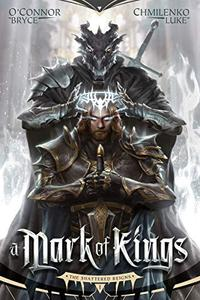 A Mark of Kings