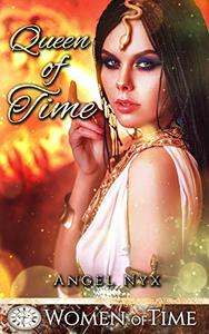 Queen of Time: Only Time Will Tell